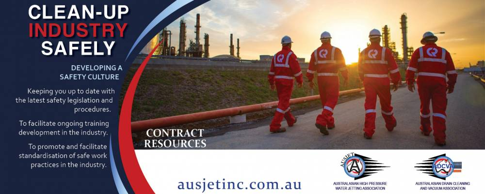 ausjet_contract_resources_11.jpg